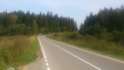8 соток под Звенигородом, 1350000 руб.