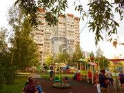Продажа квартиры, Ул. Плещеева