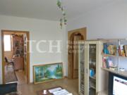 Мытищи, 3-х комнатная квартира, ул. Летная д.28к1, 5200000 руб.