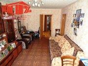 Щелково, 3-х комнатная квартира, Советский 1-й пер. д.21, 3800000 руб.