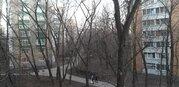 Москва, 2-х комнатная квартира, ул. Федора Полетаева д.32 к1, 40000 руб.