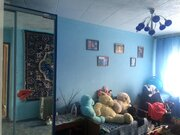 Воскресенск, 3-х комнатная квартира, ул. Железнодорожная д.2Б, 3500000 руб.