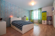 2-х этажный (3-х уровневый) коттедж 320 м2 в городе Москва, 16900000 руб.