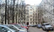 Москва, 3-х комнатная квартира, ул. Молодежная д.5, 29000000 руб.