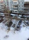Калининец, 1-но комнатная квартира, ул. Фабричная д.11, 2100000 руб.