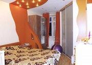 Москва, 2-х комнатная квартира, ул. Ватутина д.18 к2, 22500000 руб.