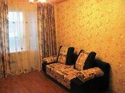 Чехов, 1-но комнатная квартира, ул. Гагарина д.104, 2300000 руб.