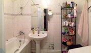 Жуковский, 3-х комнатная квартира, ул. Фрунзе д.д.12, 6950000 руб.