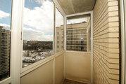 Москва, 1-но комнатная квартира, ул. Омская д.5, 5300000 руб.