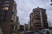 Продажа квартиры Олимпийская деревня Новогорск