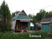 """Ухоженная дача в Коломенском районе СНТ """"Осинка"""", 1950000 руб."""