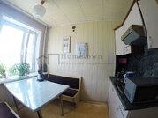 Сдается офис 11.4м2, 12632 руб.