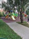 Красногорск, 1-но комнатная квартира, ул. Спасская д.4, 5500000 руб.