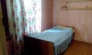 Дом и участок ИЖС в Клязьме., 5100000 руб.
