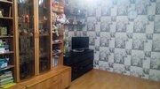 Домодедово, 3-х комнатная квартира, Дачная д.25а, 4800000 руб.