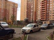 Видное, 3-х комнатная квартира, Зеленые Аллеи д.2, 7500000 руб.