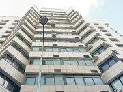 Купить квартиру в Москве Речной Вокзал