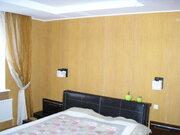 Одинцово, 3-х комнатная квартира, ул. Северная д.55, 12900000 руб.