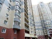 1-комнатная квартира ул. Дёмин луг 4