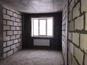 Щелково, 2-х комнатная квартира, ул. 8 Марта д.29, 3650000 руб.