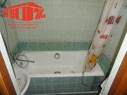 Щелково, 3-х комнатная квартира, ул. Заречная д.6, 4700000 руб.