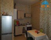 Яхрома, 1-но комнатная квартира, ул. Бусалова д.15, 2600000 руб.