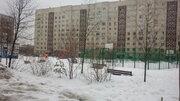 Жуковский, 3-х комнатная квартира, левченко д.2а, 5990000 руб.