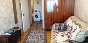 Калининец, 2-х комнатная квартира, КЭЧ д.250, 3750000 руб.