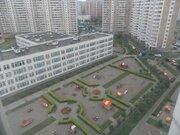 Москва, 1-но комнатная квартира, Защитников Москвы д.7 к2, 4700000 руб.