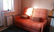 Железнодорожный, 1-но комнатная квартира, Проспект Героев д.2, 4300000 руб.