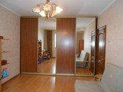 Москва, 2-х комнатная квартира, ул. Дмитриевского д.11, 36000 руб.