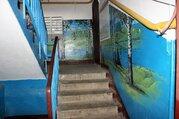 Электросталь, 3-х комнатная квартира, ул. Тевосяна д.14, 3870000 руб.