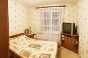 Электрогорск, 3-х комнатная квартира, ул. Советская д.44, 3100000 руб.