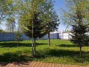 Жилой дом 80кв.м. д.Любаново, 6500000 руб.