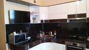 1 комнатная квартира в новом доме Красково