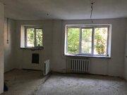 Яхрома, 1-но комнатная квартира, ул. Ленина д.5, 1450000 руб.