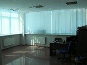 Сдаю офис в Долгопрудном, 6000 руб.