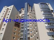 Продается 2-к квартира в центре Зеленограда