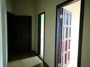Серпухов, 2-х комнатная квартира, ул. Советская д.15а, 2350000 руб.