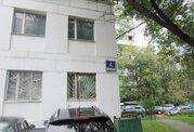 Аренда помещения 149 кв.м. в районе м.Люблино (ул.Новороссийская 6с2), 7747 руб.