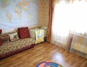 Егорьевск, 2-х комнатная квартира, ул. Горького д.11, 2600000 руб.