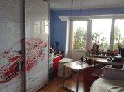 Королев, 3-х комнатная квартира, Пушкинская д.13, 12500000 руб.