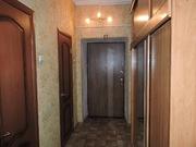 Новый дом в центре города со всеми коммуникациями, 17500000 руб.