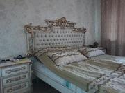 Домодедово, Корнеева 36. Продается 3-х комн.кв, в отл.состоянии