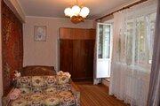Москва, 3-х комнатная квартира, Вернадского пр-кт. д.42 к1, 21300000 руб.