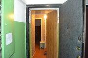 Дмитров, 1-но комнатная квартира, автополигон д.5, 1350000 руб.