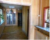 Производственно-Складское помещение на Угрешской, 84746000 руб.