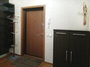 Электросталь, 1-но комнатная квартира, ул. Советская д.17а, 3900000 руб.