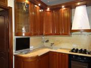 Москва, 3-х комнатная квартира, ул. Бирюлевская д.11 к2, 7450000 руб.