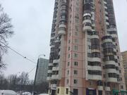 Продажа квартиры, м. Планерная, Ул. Вилиса Лациса